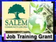 Job Training Grand Video
